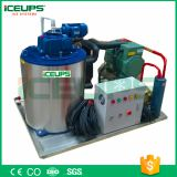 seawater ice maker seafood used ice machine for sale