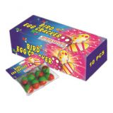 Chinese factory fireworks Spanish Cracker(Big) Toy fireworks for kids