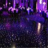 Used wedding dance floor ,portable craigslist dance floor for sale