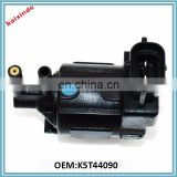 For Mitsubishi exhaust gas circulation solenoid valve switch K5T44090