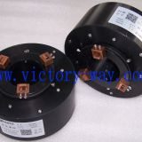 High Current Slip Ring Manufacture in China
