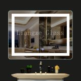 CE Approved Illuminated Mirror/LED Mirror/Bathroom Mirror/Makeup Mirror with Bluetooth