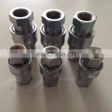 China Factory supply hydraulic hose fitting with competitive price
