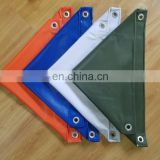PVC tarpaulin for truck cover,high quality PVC tarpaulin from China