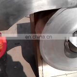 vegetable cutting onion cutting machine fruit cutting machine