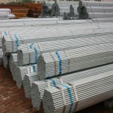 Pre Galvanized Steel Pipe/ Hot Dipped Galvanized Steel Pipe/GI pipe