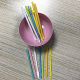 Best Selling Food Grade Silicone Mixing Stick Cosmetic Facial Mask Spatula