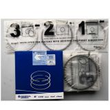 4BT 6BT 6CT 6BT5.9 6CT8.3 3802230 3802429 3802230 Engine Piston Ring