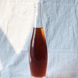 375ml Glass Liquor Bottle