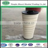 High efficiency hot sale high temperature resistance Oil-water separation filter and coalescence filter