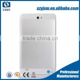 8 inch guangdong the tablet with IPS display and MTK8382                                                                         Quality Choice