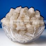 Best price for bulk sodium chloride industrial salt