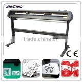 China USB Cardboard Cutting Plotter