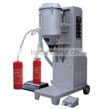 Plastic granular filling machine with great price