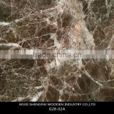 water-proof fire -proof Faux Marble Sheet for Interior Decorative Wall Panel OF SHENGPAI CHINA
