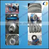 20''tyre retreading line tyre repqir factory equipment low price