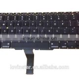 "US Design 100% Original Laptop Replacement Keyboard For Apple Macbook Air 11"" A1370 A1465 2011-2015"