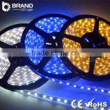 High Bright Mordern 18pcs 18w RGB Waterproof Linear LED Wall Washer With Remote, 110 volt led light strip
