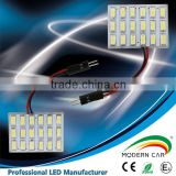 factory supply good quality high power water proof reading led bulb parts and components