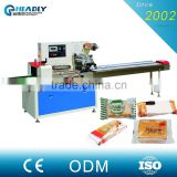 Five Star Quality One Time Finished China Packaging Machineries For Sale