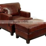 Goodlife sex furniture sofa vintage chesterfield faux leather sofa