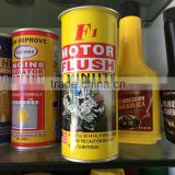 Super Motor Flush and Engine Flush