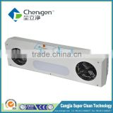 High Quality Anti static Desktop Ionizing Air Blower Anti static Air Blower Anti static Ionizer