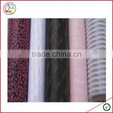 High Quality Decorative Wrapping Tissue Paper                                                                         Quality Choice