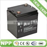 6v 100ah lead acid battery for solar systems,UPS system,deep cycle vrla auto battery solar battery gel battery