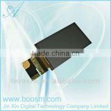new original FOR HTC Blackstone lcd display panel screen 100% test past factory price fast delivery