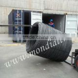 WELDED WIRE ROD SAE 1006-1008-1010-1012