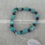 Natural Gemstone for Jewellery Making Supplier New Style Bracelet Jewelry Accessories Fitting Bracelets