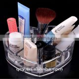 china supplier make up /cosmetic container for 2015