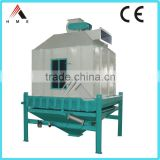 industrial evaporative air count flow cooler                                                                         Quality Choice
