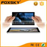 10.1 inch android tablet pc, celular tablet free sample tablet pc
