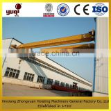 factory surply drawing customized 10 ton crane with wire rope hoist used indoor or outdoor