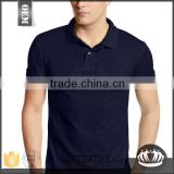 china manufacturer custom logo mens polo shirt polo t shirt                                                                         Quality Choice