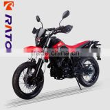 China 200cc off road motorcycles with balance shaft                                                                         Quality Choice                                                     Most Popular