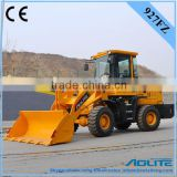 AOLITE 927FZ earth movers by professional manufacturer