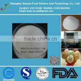 Sweetener Sodium cyclamate