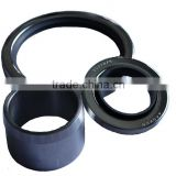 Ptfe stainless seal Ring/mechainical sealings/air compressor parts