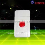 Wireless Elderly SOS Panic Button(LS-906)