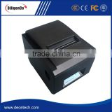 High Speed Tablet Android POS Receipt Printer, Dot Matrix Printer                                                                                                         Supplier's Choice