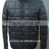 2012 mens winter warm coats and jackets