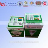 professional electronic products cartons