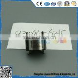 28440421 9308-621C 9308Z621C 9308621C 28239294 C-Rail CRI fuel injector black coating common rail control valve 9308 621C                                                                         Quality Choice