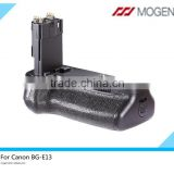 For Canon For EOS battery grip Battery Grip For Canon BG-E13 for canon 5D Battery Grip BG-E13