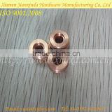 Direct Manufacturer ,Copper bolts, brass screw