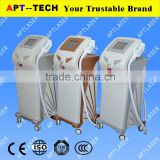 Skin Whitening Ipl Shr Hair Removal Machine( Ipl Hair Removal ) For Hair Removal & IPL Skin Whiten & Ipl Pigment Removal Skin Rejuvenation