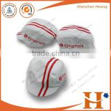 High quality colourful custom cycling cap bike wear wholesale                                                                         Quality Choice